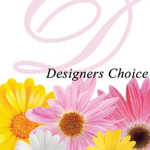 Artificial Arrangement Florist Choice