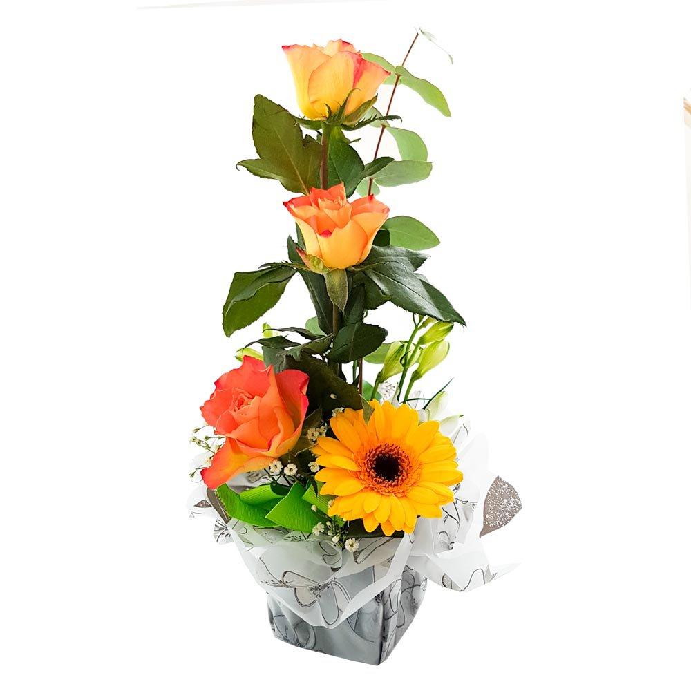 New Beautiful Flowers Flower Delivery Nuneaton Beautiful Flower